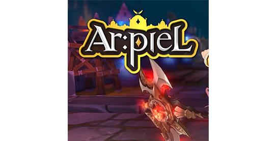 Остановка оффера Arpiel в системе ADVGame!