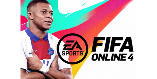 Изменение ставок в оффере FIFA Online 4 TR в системе ADVGame!