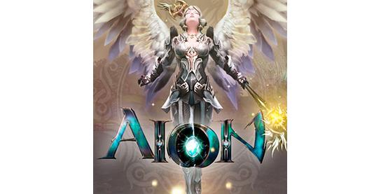 Запуск нового оффера Aion (RU + CIS) в системе ADVGame!