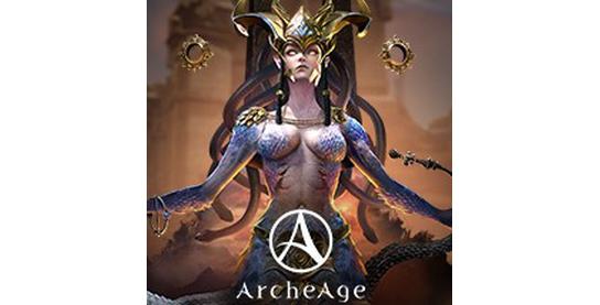 Новости оффера ArcheAge в системе ADVGame!