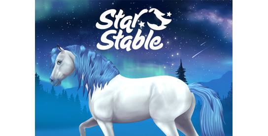 Запуск нового оффера Star Stable WW в системе ADVGame!