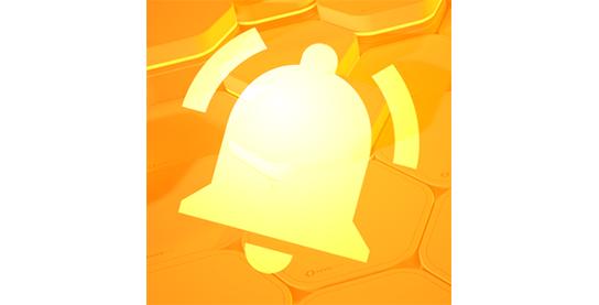 Подключайся к PUSH уведомлениям в системе ADVGame!