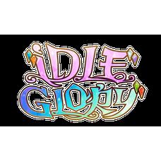 IDLE Glory WW