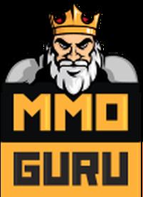 Остановка офферов MMOGuru в системе ADVGame!