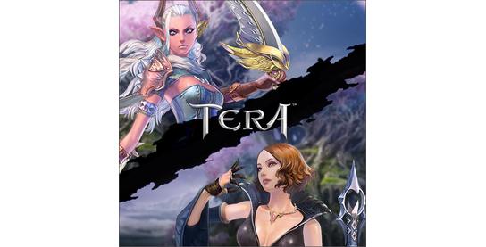 Запуск нового оффера TERA: The NEXT RU [CPA] в системе ADVGame!