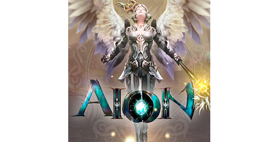 Запуск нового оффера AION (DE,UK,PL) в системе ADVGame!
