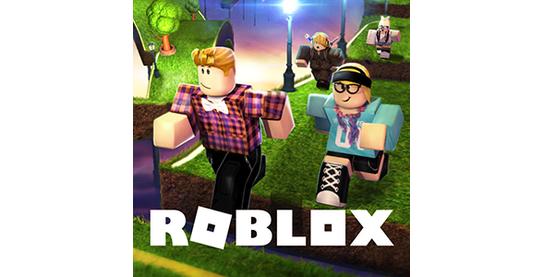Запуск нового оффера Roblox (AU,CA,NZ,US) в системе ADVGame!