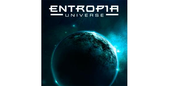 Запуск нового оффера Entropia Universe (CA) в системе ADVGame!