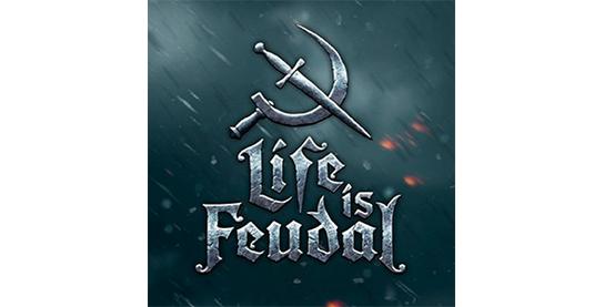 Запуск нового оффера Life is Feudal WW в системе ADVGame!