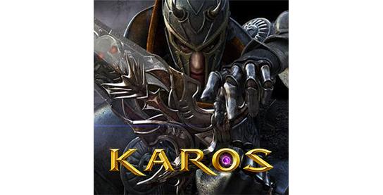 Запуск нового оффера Karos (RU + CIS) в системе ADVGame!