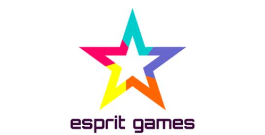 Новости офферов Espritgames в системе ADVGame!