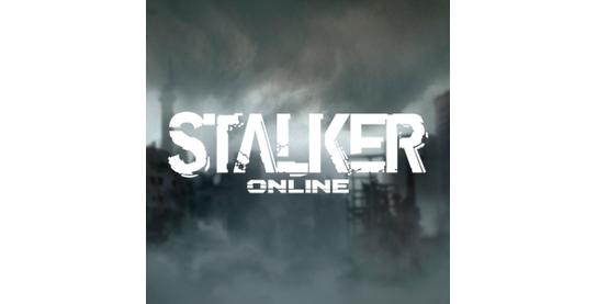 Остановка оффера Stalker Online WW в системе ADVGame!