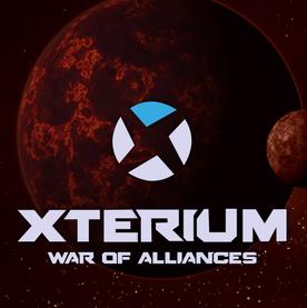 Запуск нового оффера Xterium VIP в системе ADVGame!