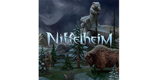 Запуск нового оффера Niffelheim WW в системе ADVGame!