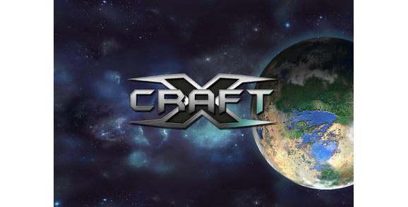 Запуск оффера Xcraft в системе ADVGame!