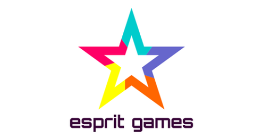 Остановка офферов от Espritgames в системе ADVGame!
