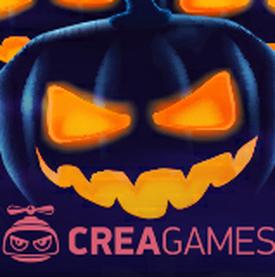 Новости офферов Dragon Knight от издателя Creagames в системе ADVGame!