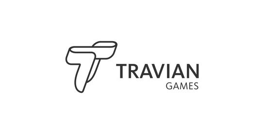 Технические проблемы в офферах Travian Games!
