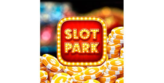 Запуск новых офферов Slotpark [iOS, Android] в системе ADVGame!