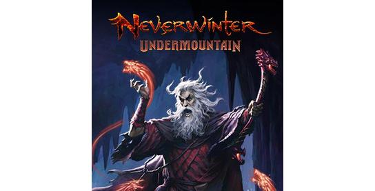 Новости оффера Neverwinter в системе ADVGame!
