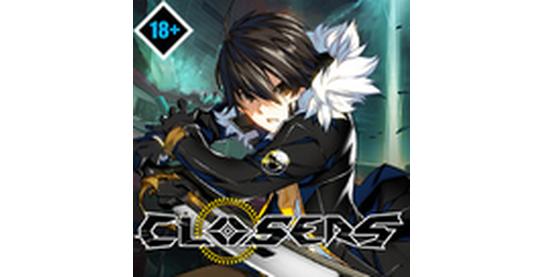 Новости оффера Closers в системе ADVGame!