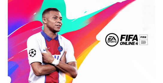 Возобновление работы оффера FIFA Online 4 в системе ADVGame!