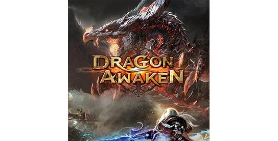 Запуск нового оффера Dragon Awaken (WW) в системе ADVGame!