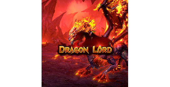 Изменение видов трафика на оффере Dragon Lord (MMOGuru) в системе ADVGame!