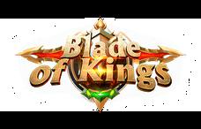 Blade of Kings WW