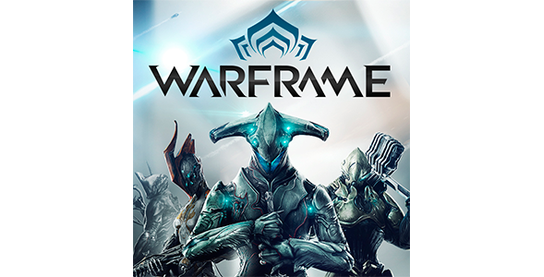 Запуск нового оффера Warframe в системе ADVGame!