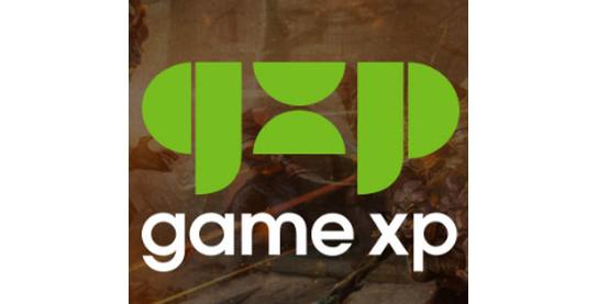 Акция для вебмастеров в офферах издателя GameXP!