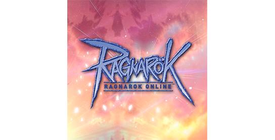 Запуск нового оффера Ragnarok Online в системе ADVGame!