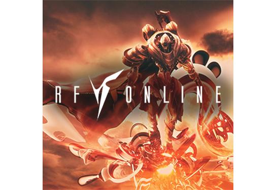 Повышение ставок в оффере RF Online в системе ADVGame!