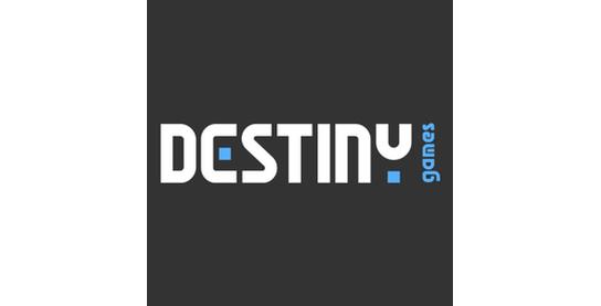 Технические работы в офферах от Destiny.Games!