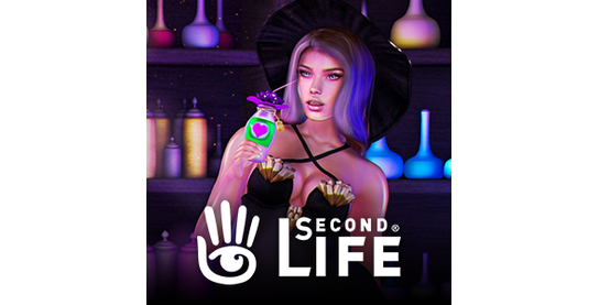 Запуск нового оффера Second Life RU в системе ADVGame!