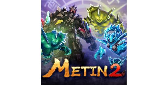 Новости офферов Metin 2 в системе ADVGame!