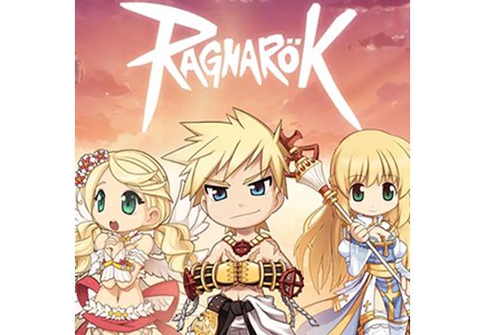 Новости оффера Ragnarok Online Prime в системе ADVGame!