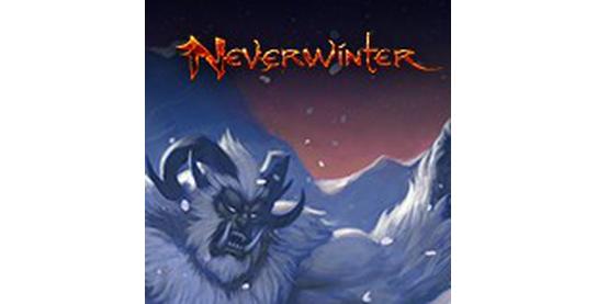 Изменение ставки в оффере Neverwinter в системе ADVGame!