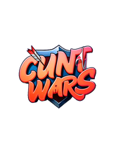 Cunt Wars (Android)