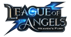 League of Angels: Ярость Небес incent