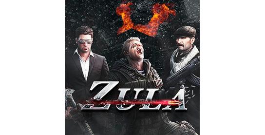 Повышение ставок по офферу Zula в системе ADVGame!