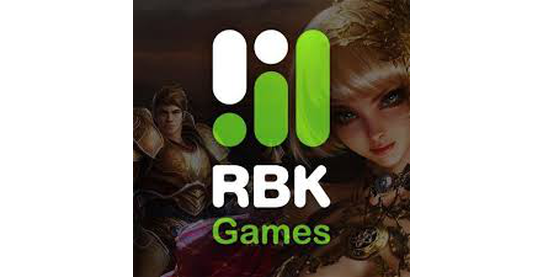 Технические работы в офферах от RBKGames в системе ADVGame!