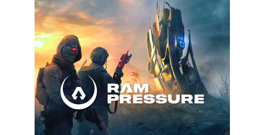 Повышение ставок в офферах RAM Pressure в системе ADVGame!