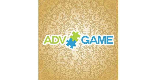 Новые способы оплаты в системе ADVGame!