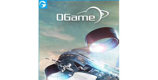 Запуск новых офферов OGame в системе ADVGame!