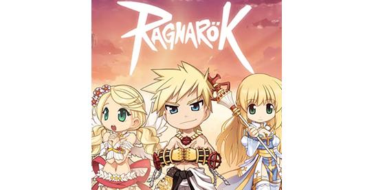 Повышение ставок в оффере Ragnarok Online Prime в системе ADVGame!
