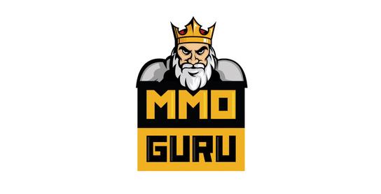 Остановка оффера от MMOGuru в системе ADVGame!