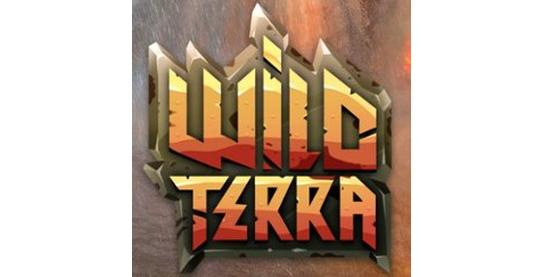 Запуск оффера Wild Terra Online в системе ADVGame!