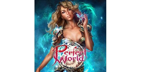 Запуск нового оффера Perfect World VIP в системе ADVGame!
