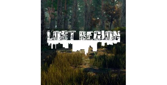 Запуск эксклюзивного оффера Lost Region WW в системе ADVGame!